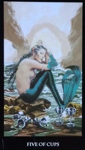 Ryby – opis i charakterystyka znaku zodiaku 1