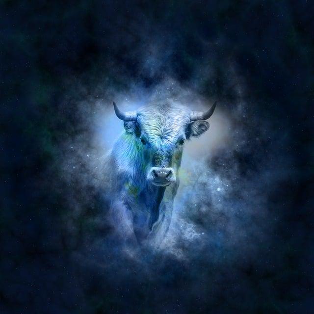 Horoskop miesięczny 5