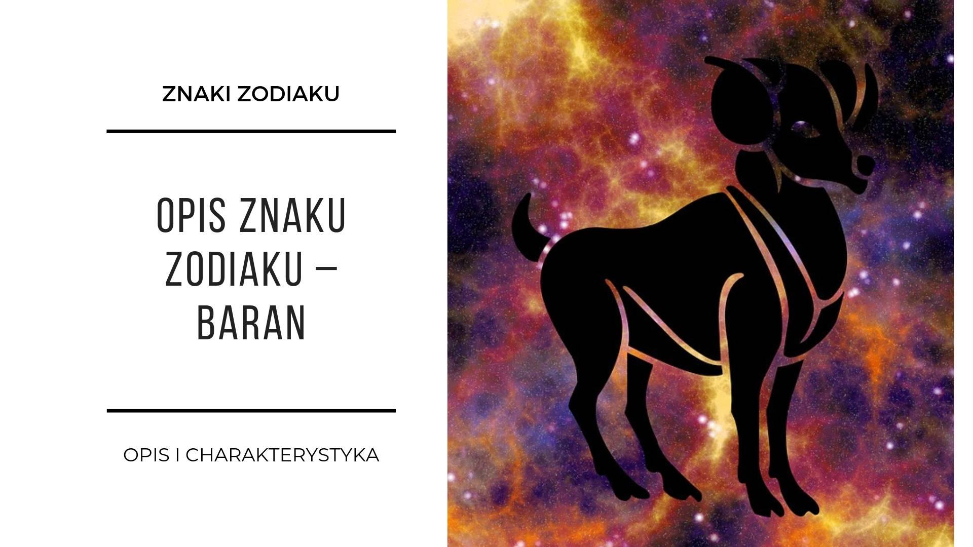 Znaki zodiaku 3