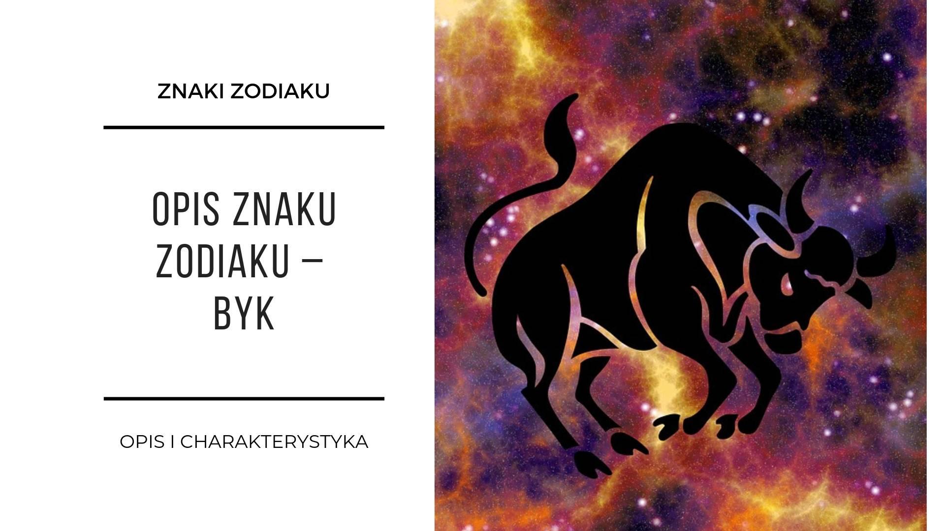Znaki zodiaku 4