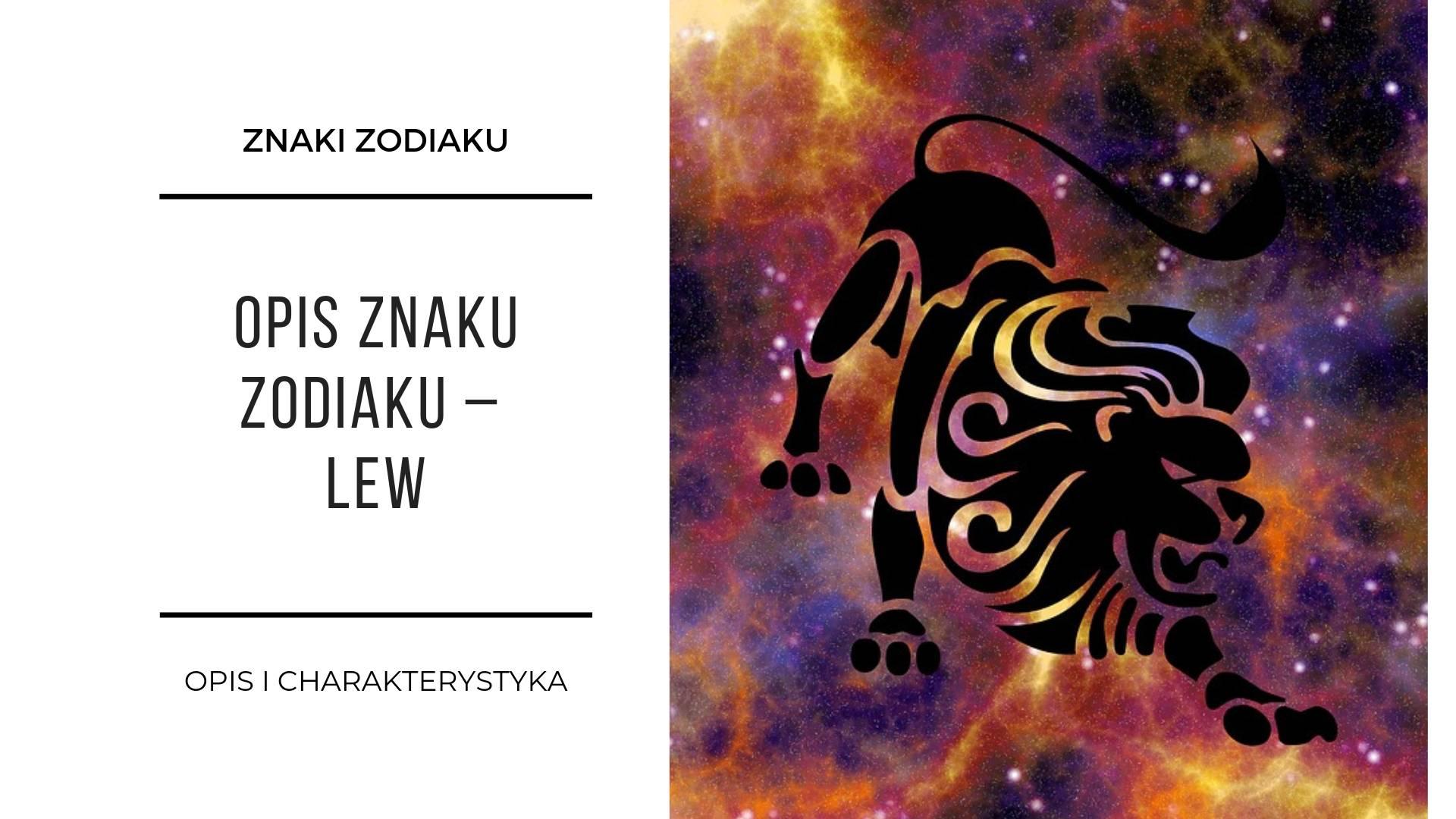 Znaki zodiaku 7