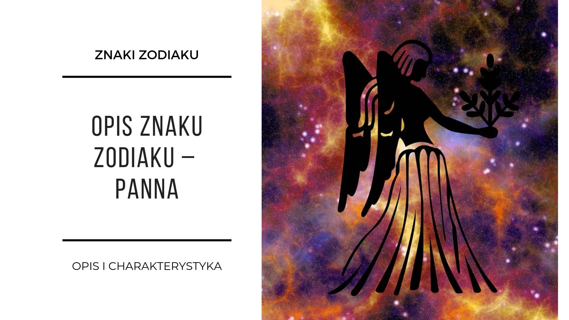Znaki zodiaku 8