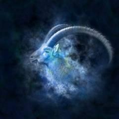 Horoskop dzienny Koziorożec 1