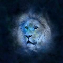 Horoskop miesięczny 8