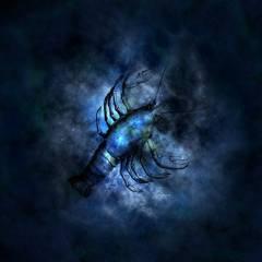 Horoskop dzienny Rak 1