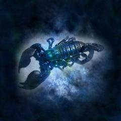 Horoskop dzienny Skorpion 1