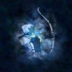 Horoskop dzienny Strzelec 1