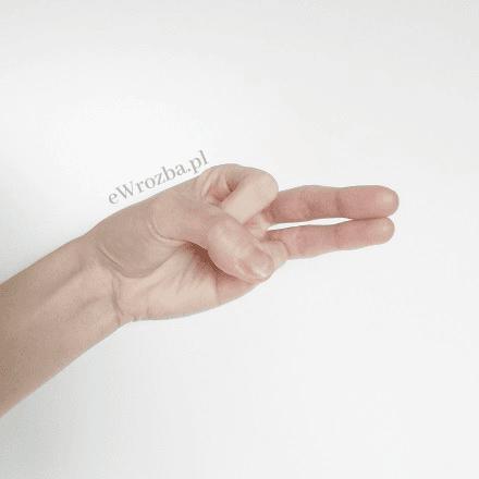 Mudry – co to jest? Magia w dłoniach 2