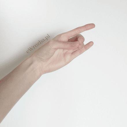 Mudry – co to jest? Magia w dłoniach 1