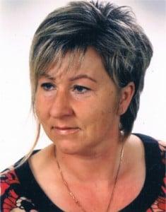 Bogda Ładyńska