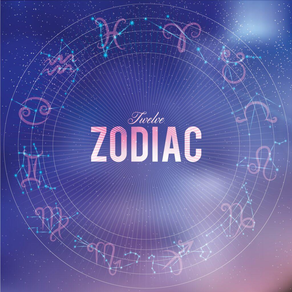 Horoskop miłosny 2021 1