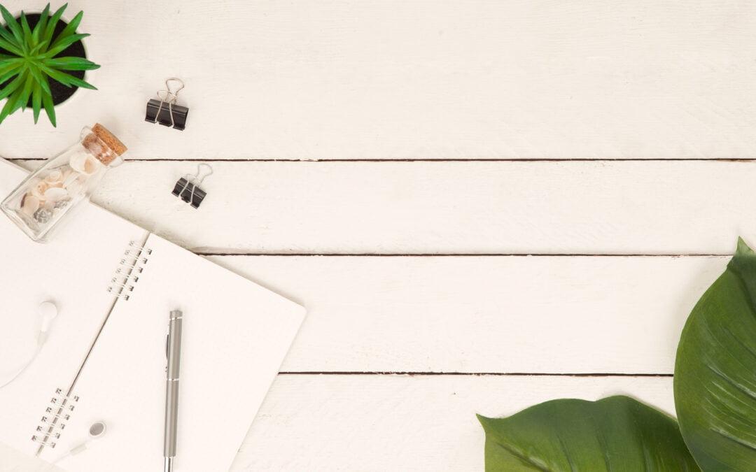 Dobra energia w domu – jak o nią zadbać?